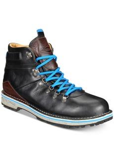 Merrell Men's Sugarbush Waterproof Boots Men's Shoes