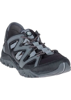 Merrell Men's Tetrex Crest Wrap Shoe