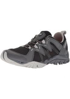Merrell Men's Tetrex Rapid Crest Water Shoe  9.5 Medium US