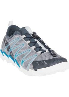 Merrell Men's Tetrex Shoe