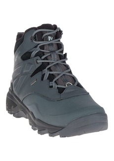 Merrell Men's Thermo Adventure Ice+ 6IN Waterproof Boot