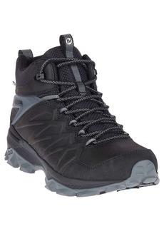 Merrell Men's Thermo Freeze 6IN Waterproof Boot