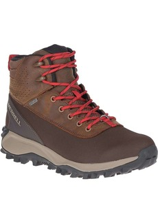 Merrell Men's Thermo Kiruna Mid Shell Waterproof Boot