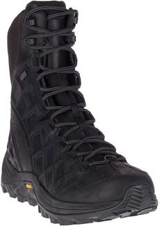 Merrell Men's Thermo Rogue 8IN Leather Waterproof Ice+ Shoe