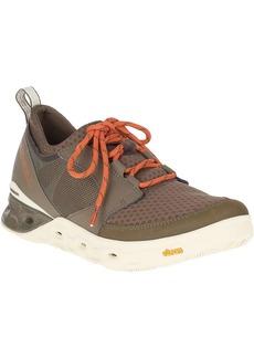 Merrell Men's Tideriser Lace Shoe
