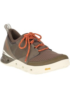 Merrell Men's Tideriser Lace Shoe