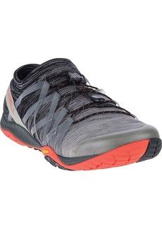 Merrell Men's Trail Glove 4 Knit Shoe