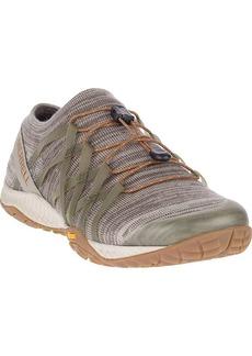 Merrell Men's Trail Glove 4 Knit Wool Shoe