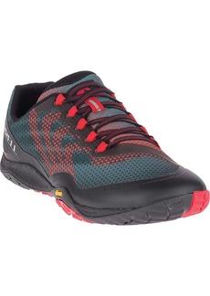 Merrell Men's Trail Glove 4 Shield Shoe