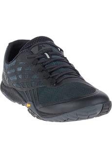 Merrell Men's Trail Glove 4 Shoe