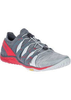 Merrell Men's Trail Glove 5 3D Shoe