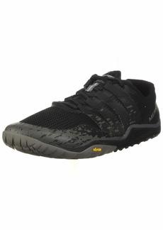 Merrell mens Trail Glove 5 Hiking Shoe   US