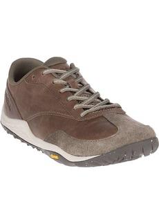 Merrell Men's Trail Glove 5 Leather Shoe