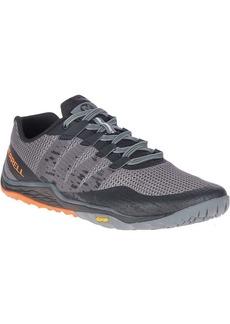 Merrell Men's Trail Glove 5 Shoe