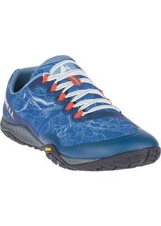 Merrell Men's Trail Glove Shield CPH Shoe