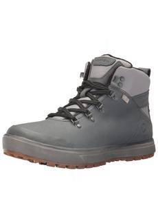 Merrell Men's Turku Trek Waterproof Snow Boot