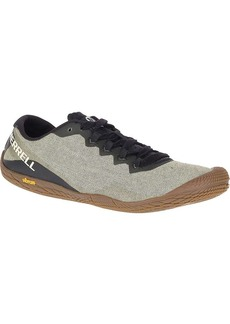 Merrell Men's Vapor Glove 3 Cotton Shoe