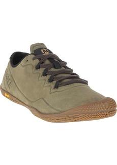 Merrell Men's Vapor Glove 3 Luna Leather Shoe