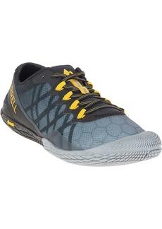 Merrell Men's Vapor Glove 3 Shoe
