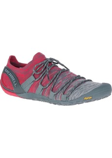 Merrell Men's Vapor Glove 4 3D Shoe