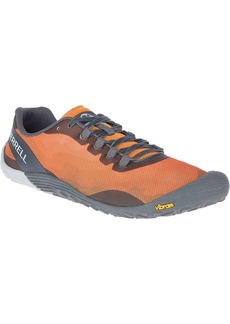 Merrell Men's Vapor Glove 4 Shoe