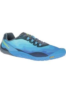 Merrell Men's Vapor Glove 4 Shoe