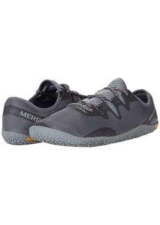 Merrell mens Vapor Glove 5 Sneaker   US