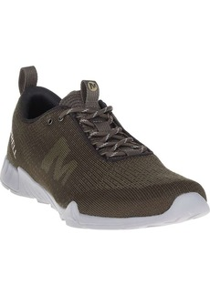 Merrell Men's Versent Kavari Lace Knit Shoe