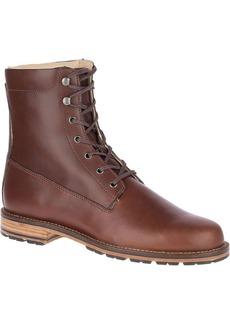 Merrell Men's Wayfarer LTD Boot