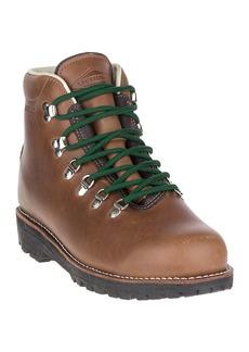 Merrell Men's Wilderness USA Boot