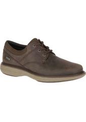 Merrell Men's World Vue Lace Waterproof Shoe