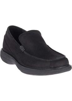 Merrell Men's World Vue Venitian Moc Shoe