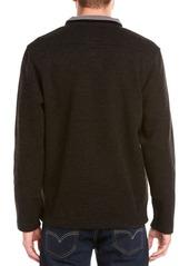 Merrell Merrell Men's Transition Sweater...