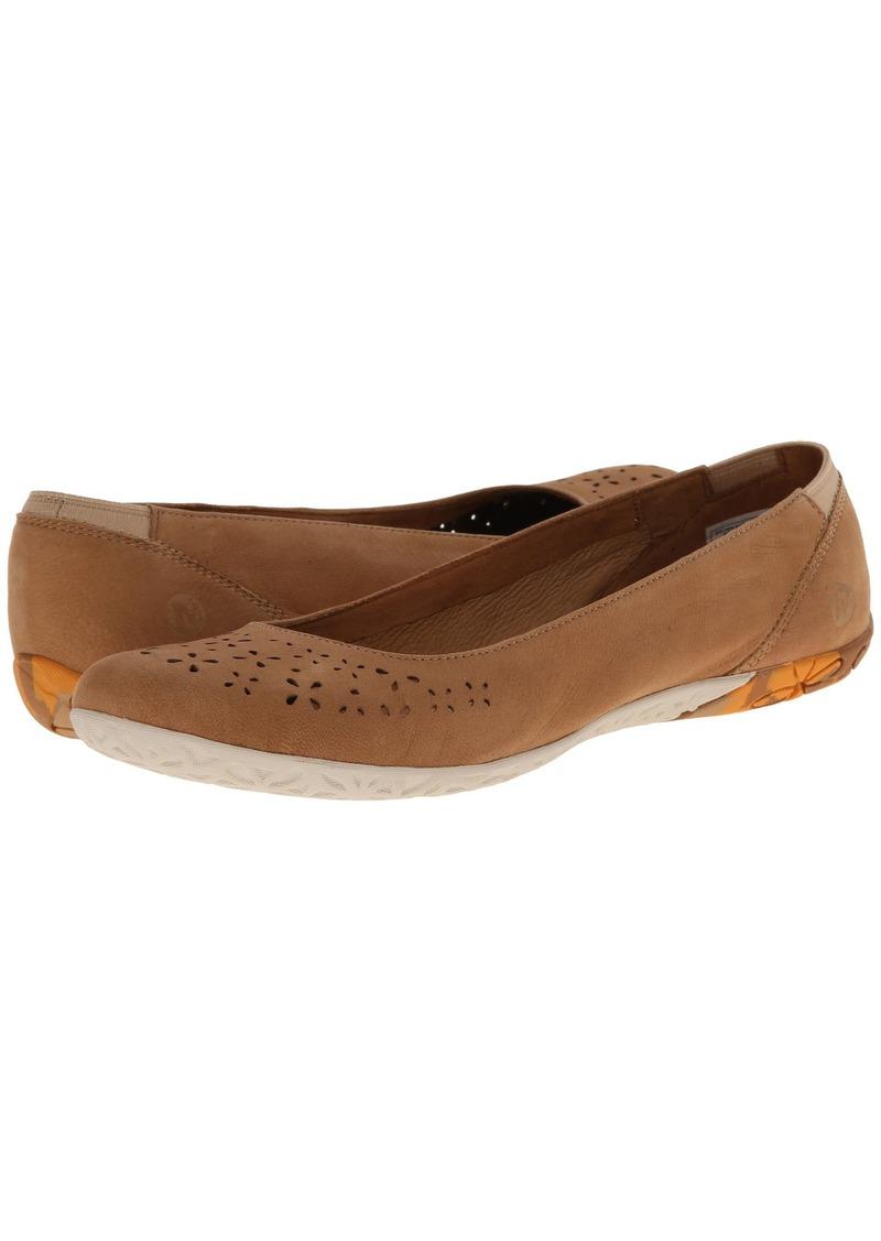 Merrell Mimix Haze Shoes Women S