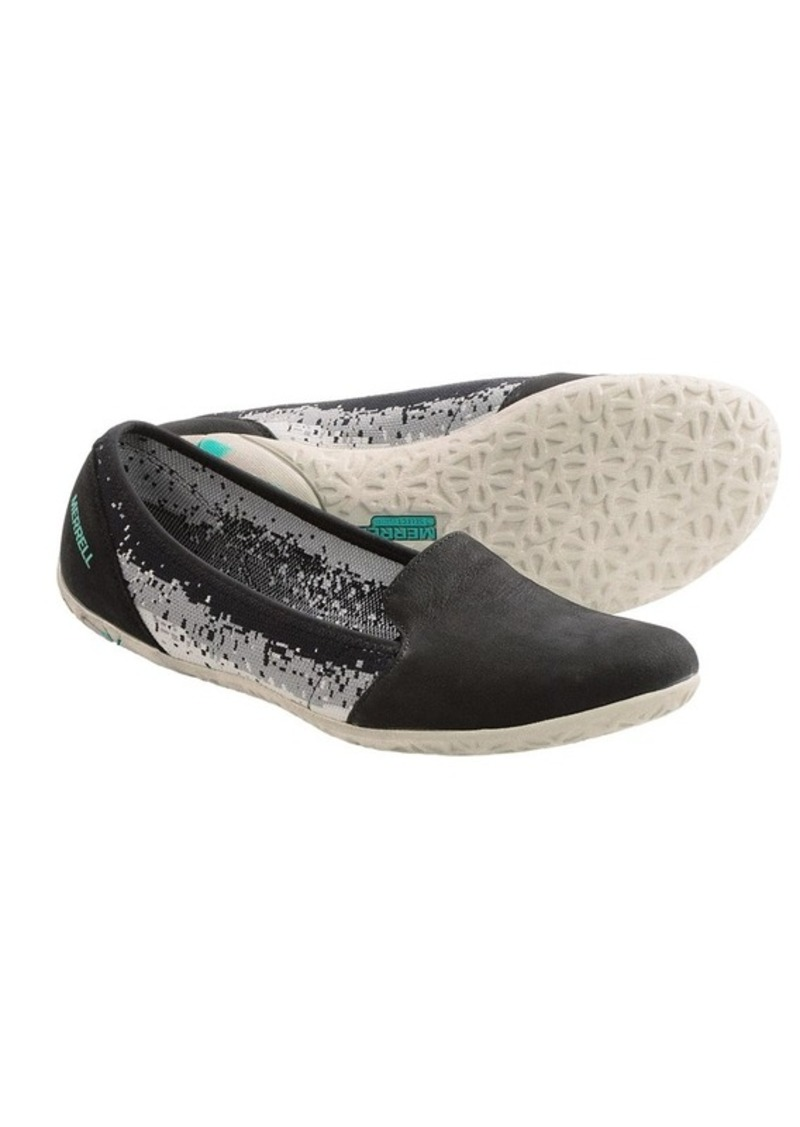merrell merrell mimix mingle shoes minimalist for