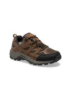 Merrell Moab 2 Hiking Shoe (Toddler, Little Kid & Big Kid)