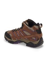 Merrell Moab 2 Mid Ventilator Shoe (Women)