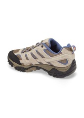 Merrell Moab 2 Ventilator Hiking Shoe(Women)