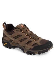 Merrell Moab 2 Ventilator Hiking Shoe (Men)
