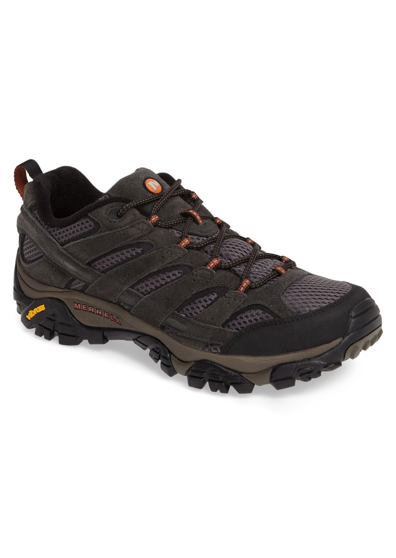 Merrell Moab 2 Ventilator Hiking Shoe (Men)