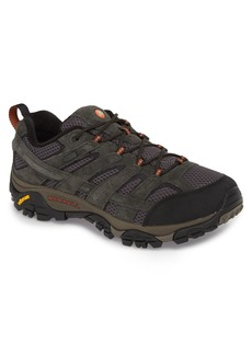Merrell Moab 2 Waterproof Hiking Shoe (Men)