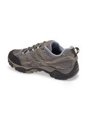 Merrell Moab 2 Waterproof Hiking Shoe (Women)