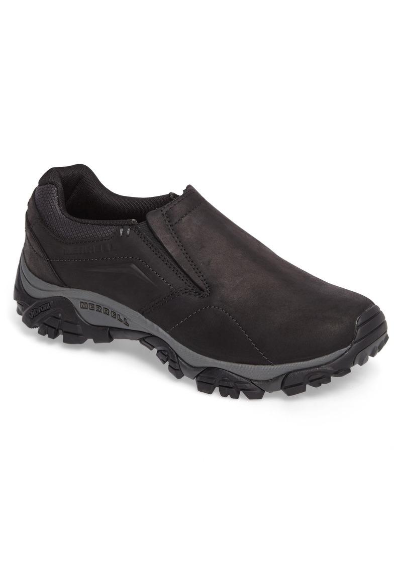 Merrell Moab Adventure Moc Shoe (Men)