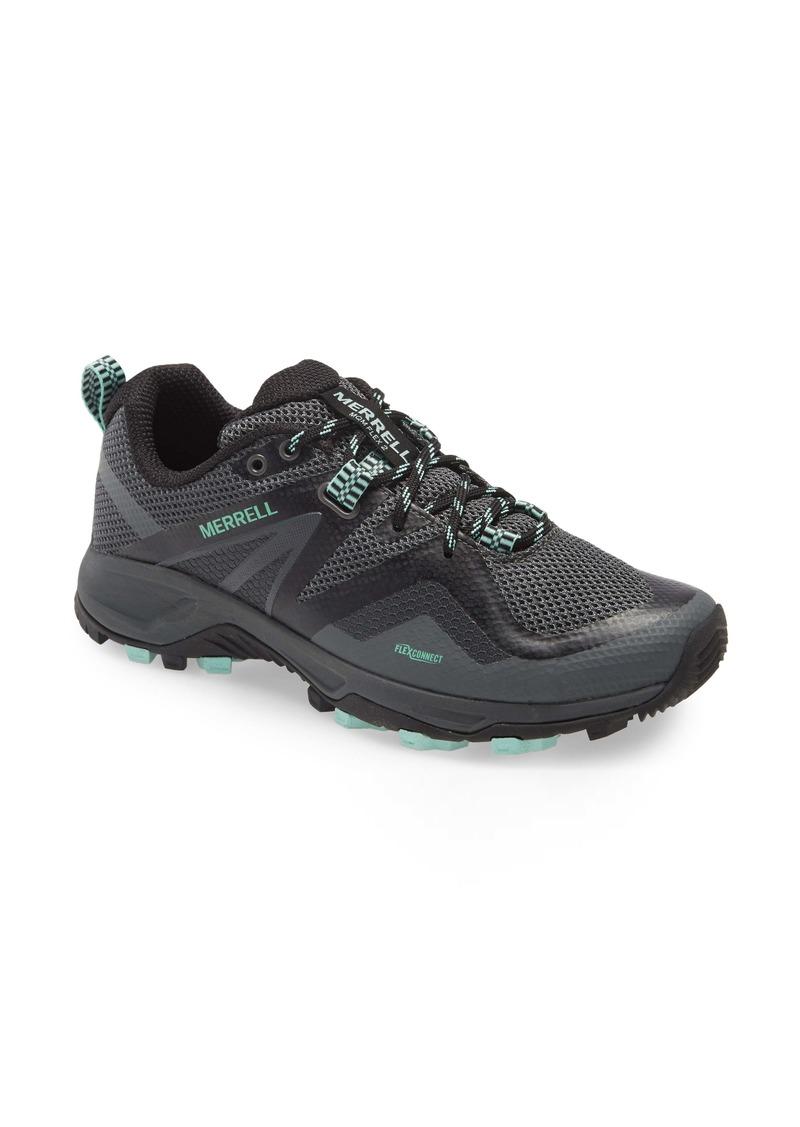 Merrell MQM Flex 2 Trail Sneaker (Women)