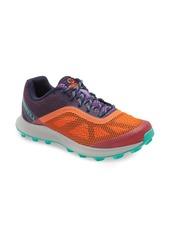Merrell MTL Skyfire Trail Running Shoe (Women)