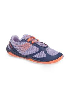 Merrell 'Pace Glove 3' Running Shoe (Women)