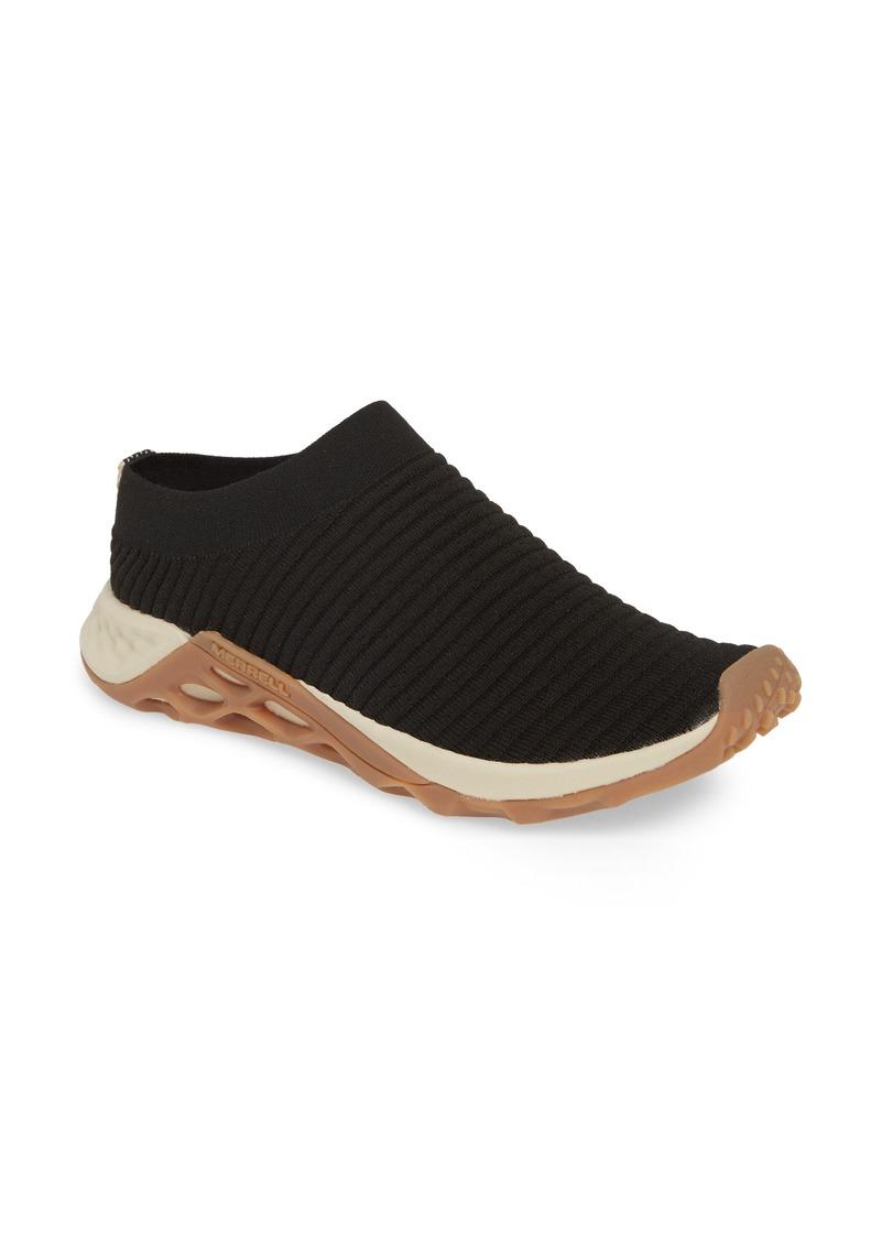 Merrell Range AC+ Sneaker (Women)