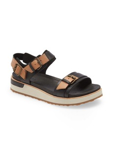 Merrell Roam Buckle Sandal (Women)