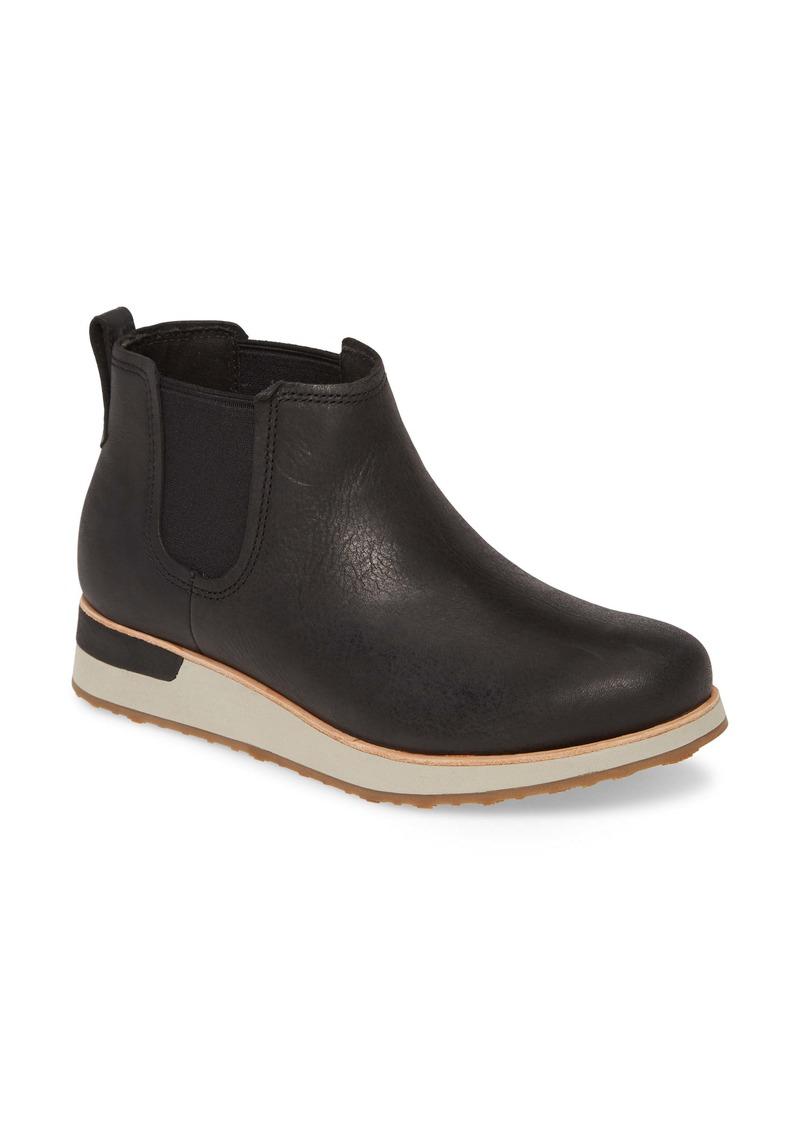 Merrell Roam Chelsea Boot (Women)