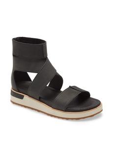 Merrell Roam Cross Sandal (Women)